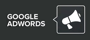 google reklame