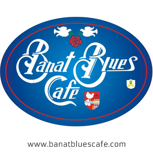 Banat Blues Cafe